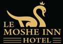 Le Moshe Inn